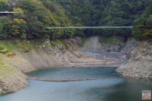 大洞橋 f42.4mm